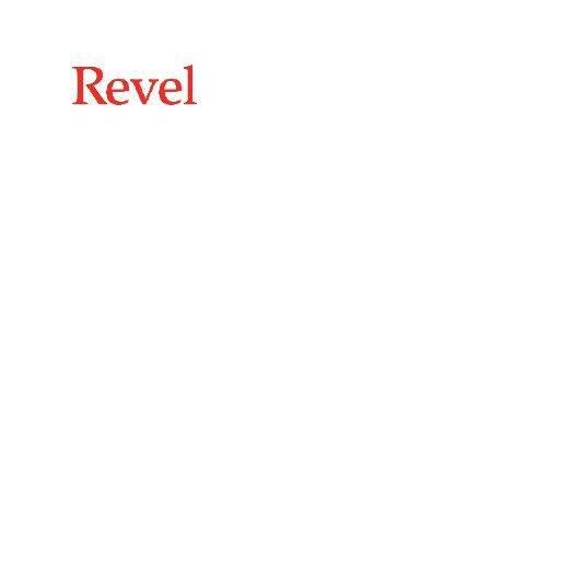 View Revel Portfolio by kblichten