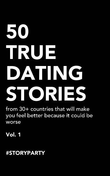 Gode dating blurbs