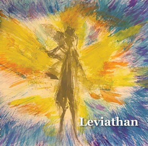 View Leviathan by Starmanjones