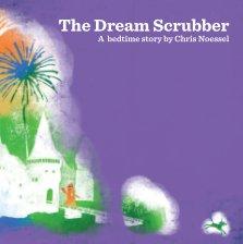 The Dream Scrubber book cover