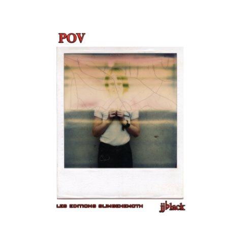 View POV by jjblack