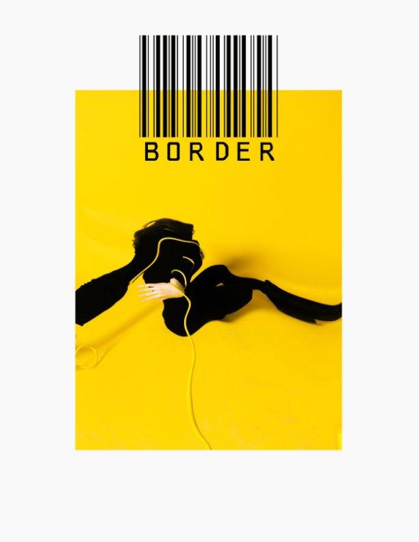 View Border by JAKE KEHAR GILL
