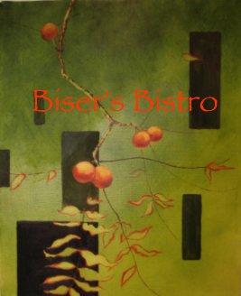 .Biser's Bistro book cover