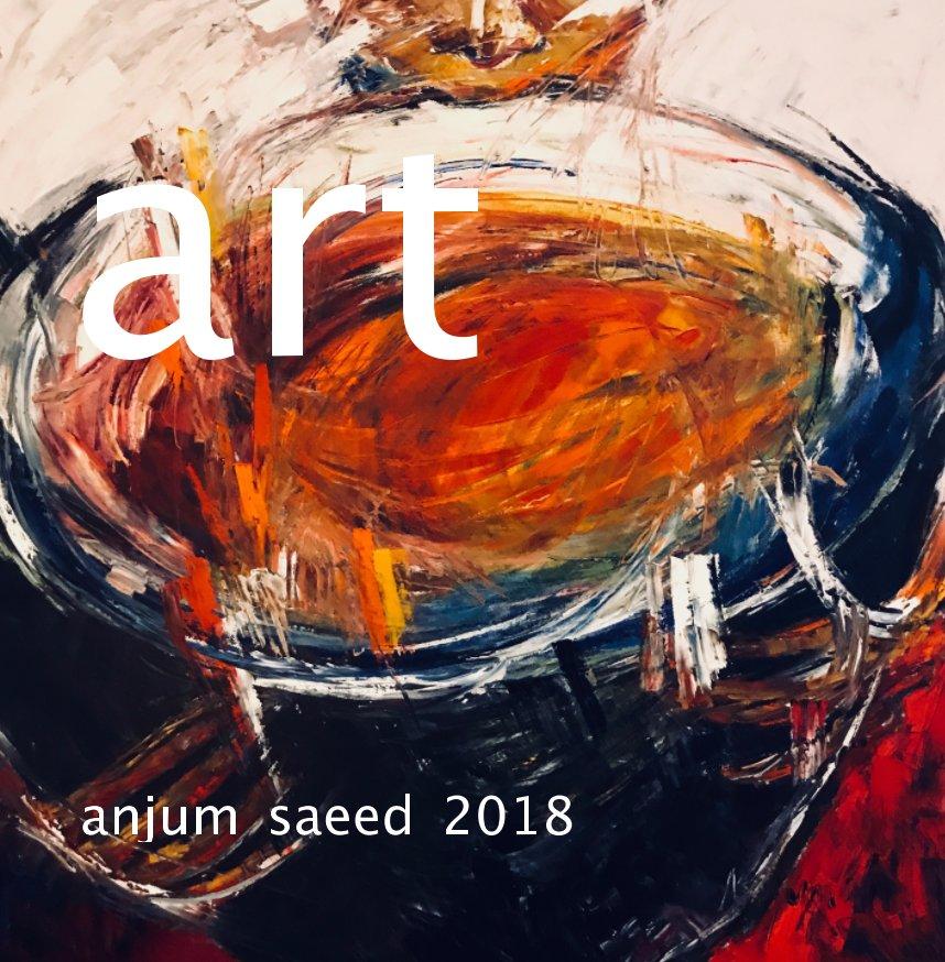 View art by anjum