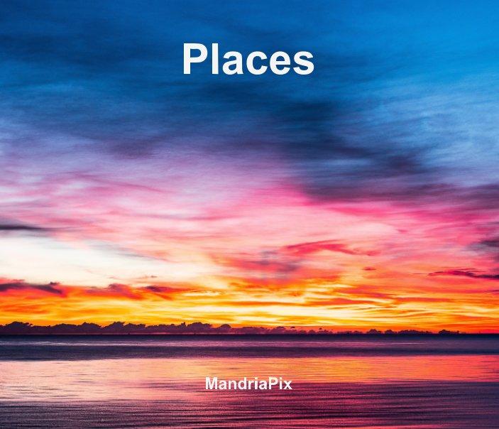 Visualizza Places di MandriaPix
