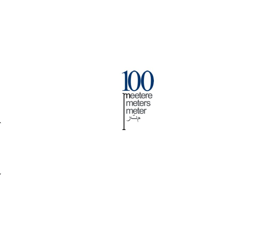 View 100 Meter by Brynhild Bye-Tiller (NO)