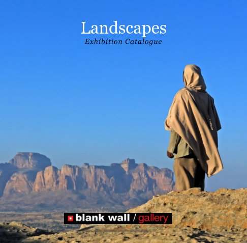 View Landscapes by Blank Wall Gallery