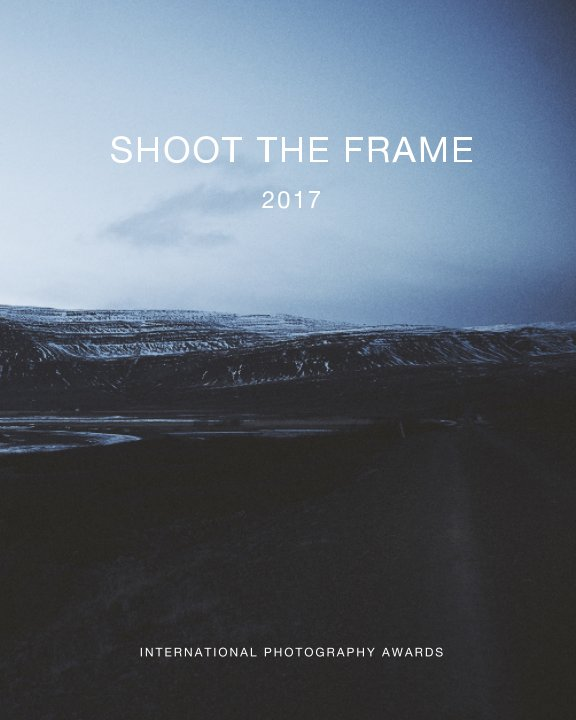 View Shoot The Frame 2017 by Shoot The Frame