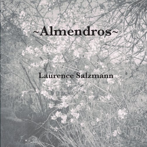 View Almendros by Laurence Salzmann