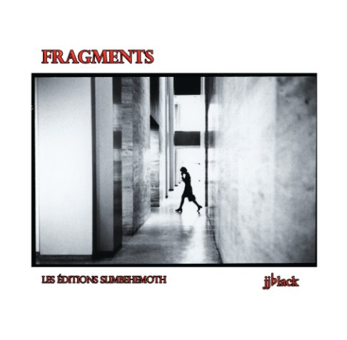 View Fragments by jjblack
