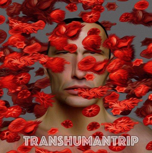 View Transhumantrip by Phil Jarry