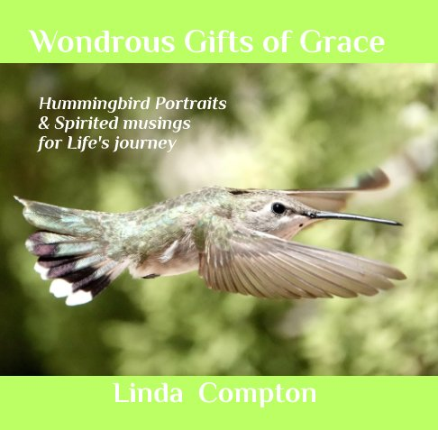 View Wondrous Gifts of Grace by Linda Compton