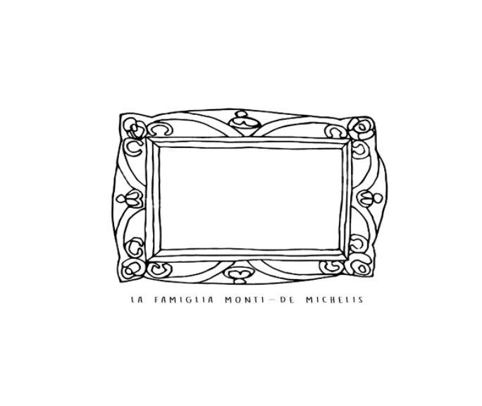 View La famiglia Monti - De Michelis by Valeria