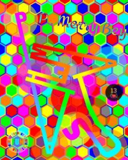 Pathematics III book cover