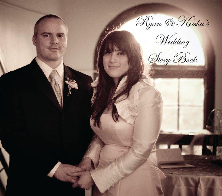 View Winn Wedding by Jason Hudson