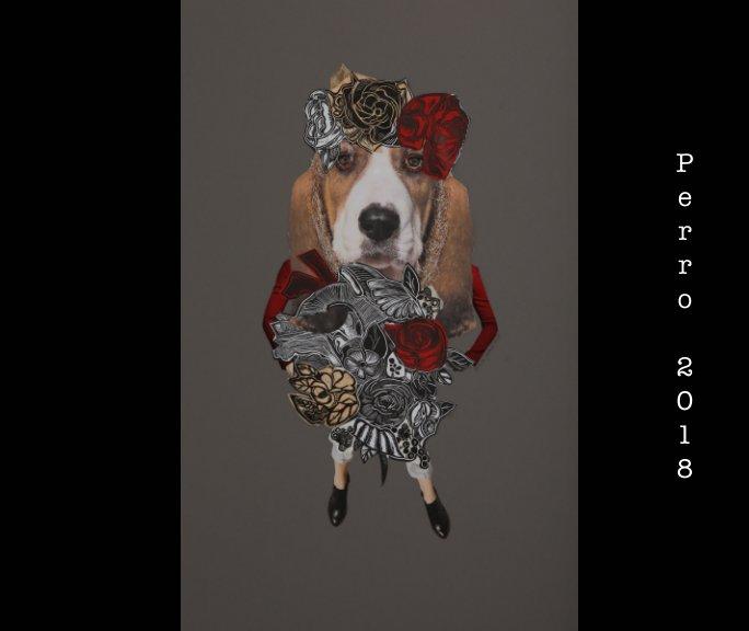 Bekijk Año del Perro 2018 op Silvia Yapur