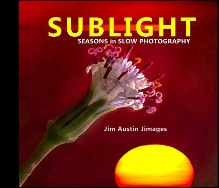 View Sublight by Jim Austin Jimages