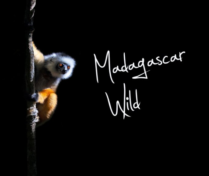 View Madagascar Wild by WILLIAM AND BETH TETTERTON
