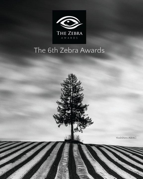 View 6th Zebra Awards Winners Showcase by TZIPAC