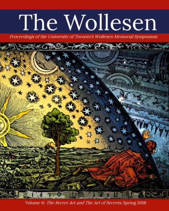 View The Wollesen by GUStA