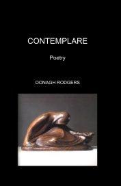 Contemplare book cover