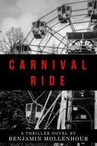 Carnival Ride book cover