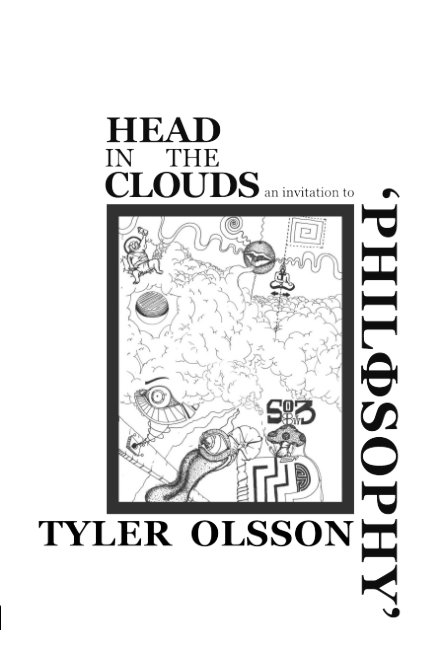 View Head in the Clouds by Tyler Olsson