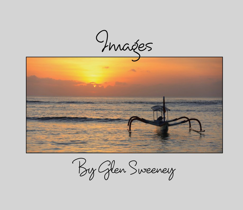 View Images by Glen Sweeney by Glen Sweeney