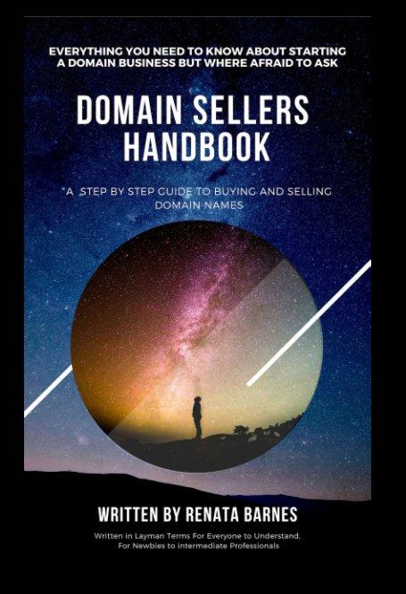 View Domain Sellers Handbook by Renata Barnes