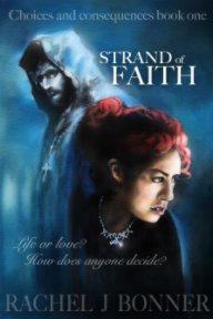 Strand of Faith book cover