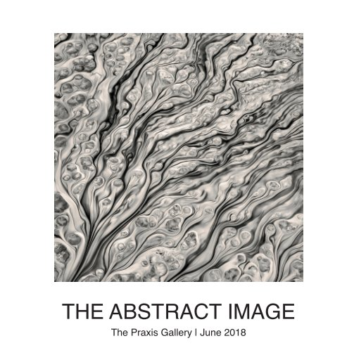 View The Abstract Image by The Praxis Gallery