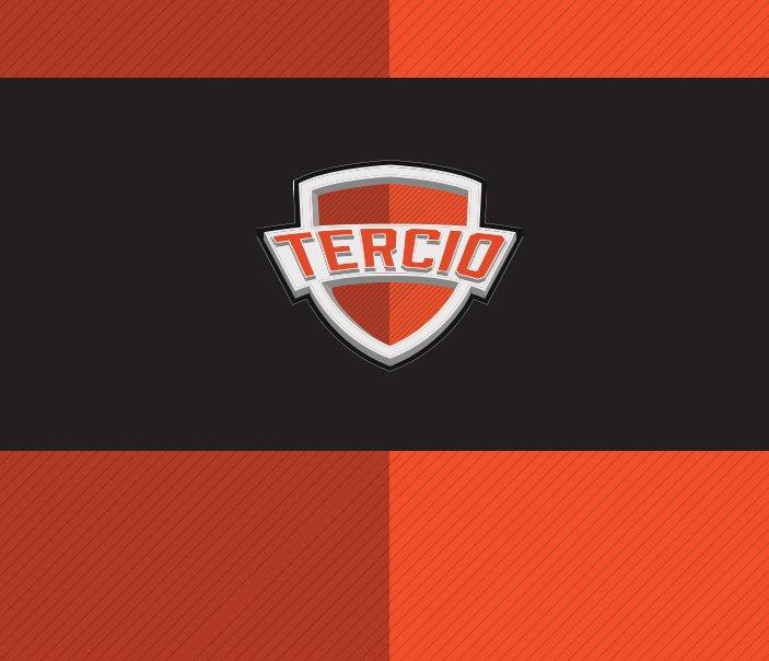 View Tercio Neves Portfolio by Tercio Neves