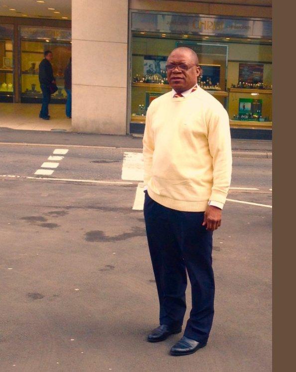 Bekijk THE TALES OF IMMIGRANTS  vol.2 op Dr Anthony Onyachonam Chukuma.