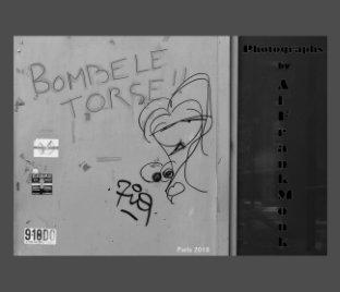 Bombe Le Torse book cover