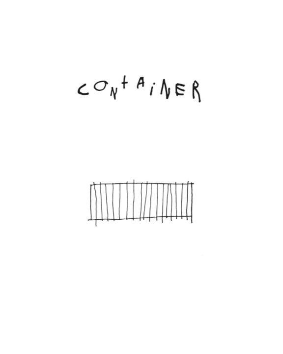 View Container by Varios Autores