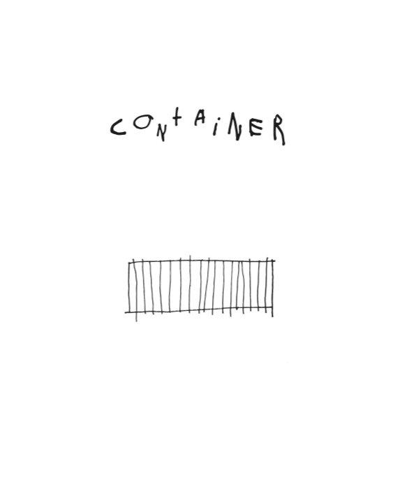 Ver Container por Varios Autores