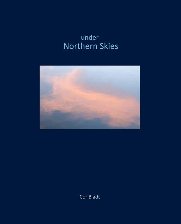 Bekijk Under Northern Skies op Cor Bladt