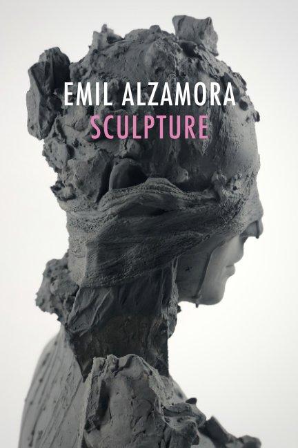 Emil Alzamora Sculpture nach EMIL ALZAMORA anzeigen
