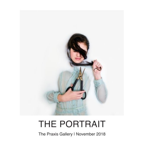 View The Portrait by The Praxis Gallery