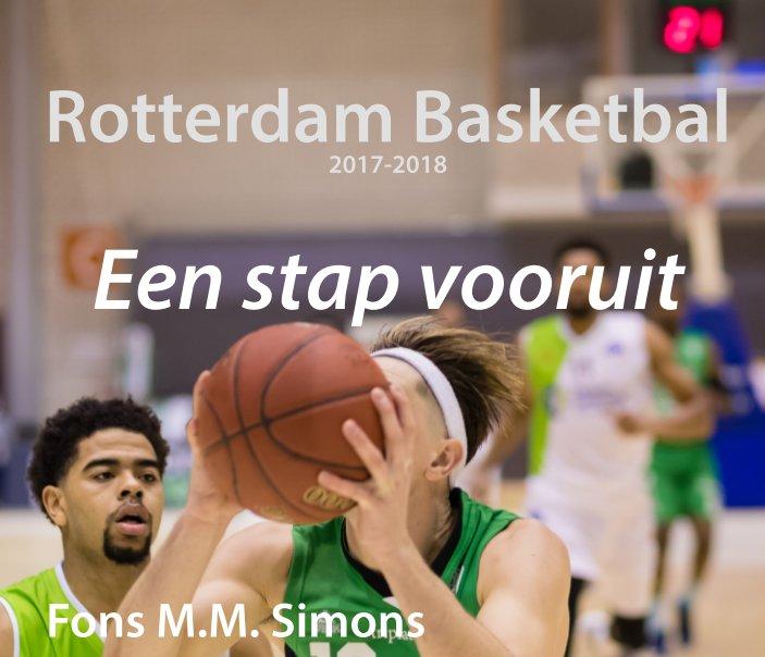 View Een stap vooruit by Fons M M Simons