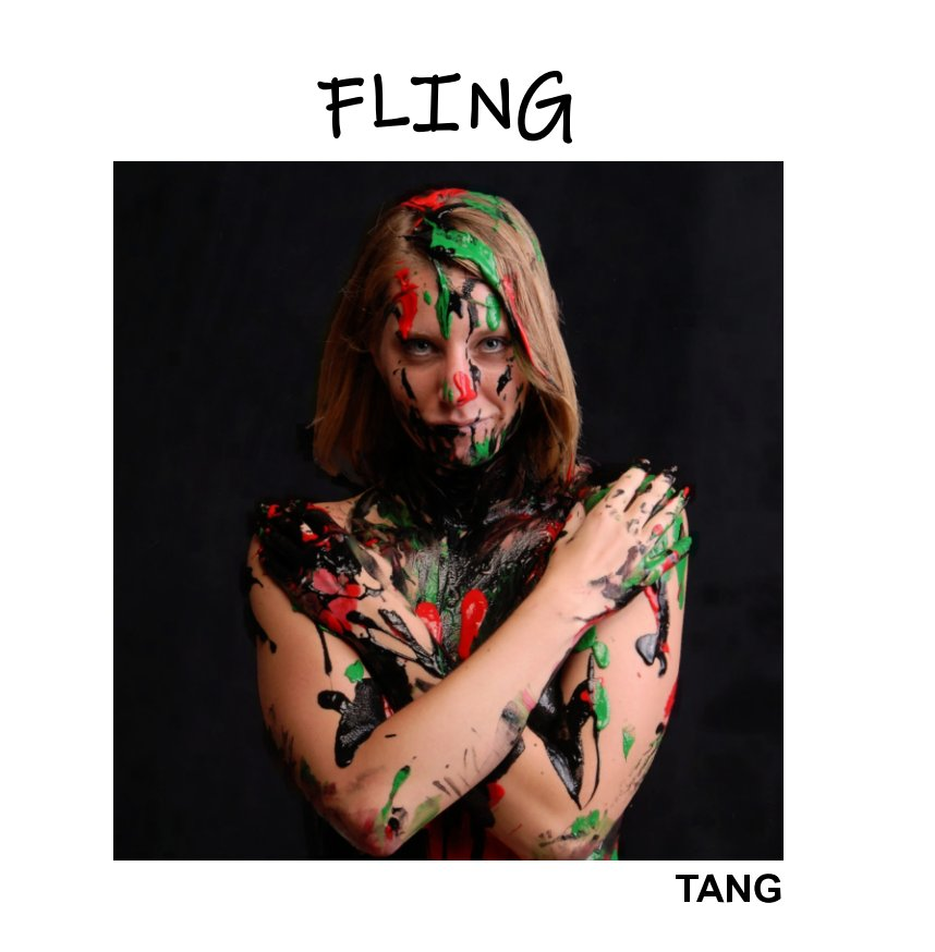 View Fling by Dr Tang