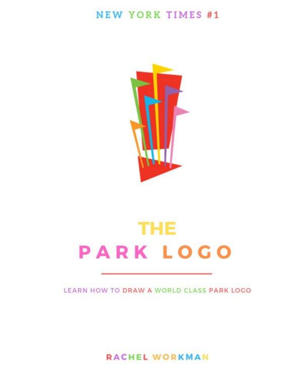 View The Park Logo by Rachel Workman