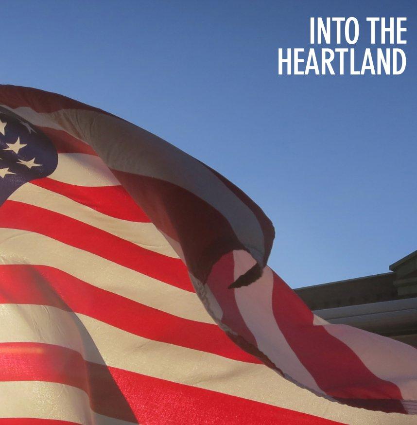 Into the heartland nach Fred Icke anzeigen