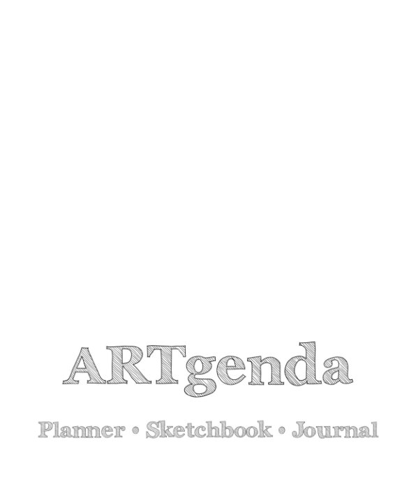 View ARTgenda by Sandy Steen Bartholomew