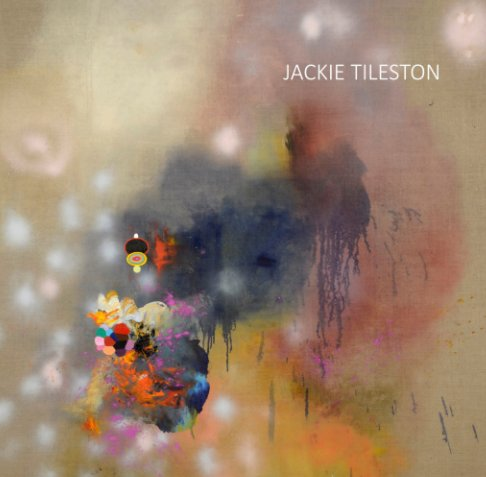 View Jackie Tileston: Instructions for Dissolution by Holly Johnson Gallery