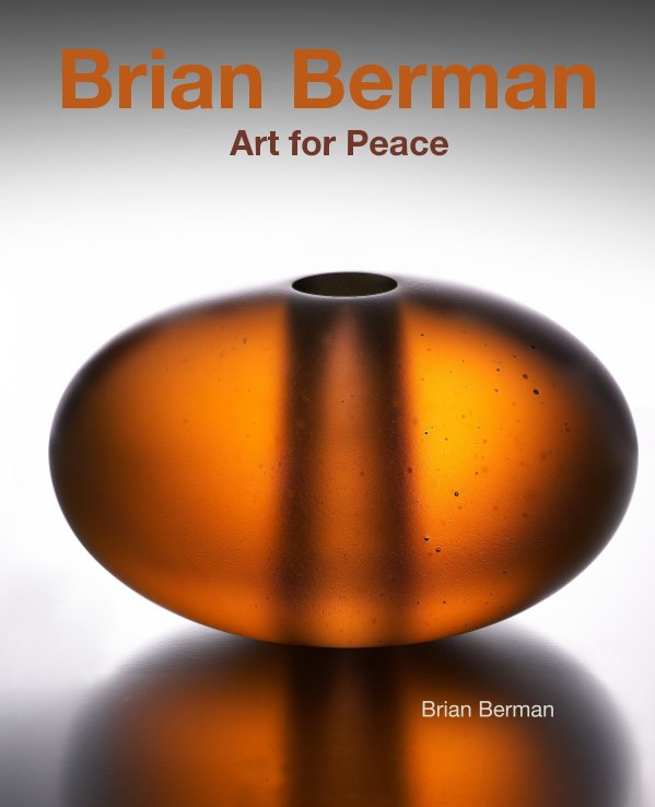 View Brian Berman by Brian Berman