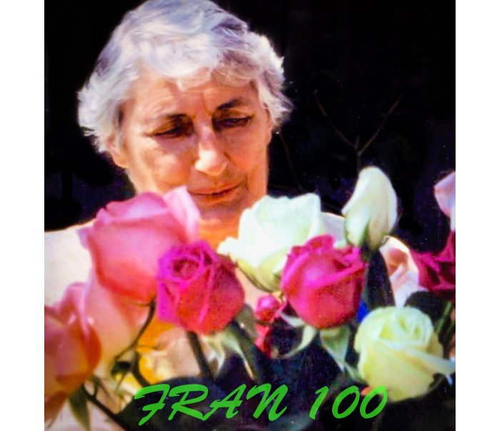 View Fran 100 by Editors:  C. and S. Wollerton