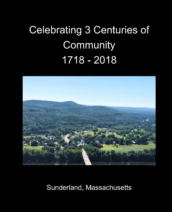 View Sunderland 300th Anniversary: by BA Publications