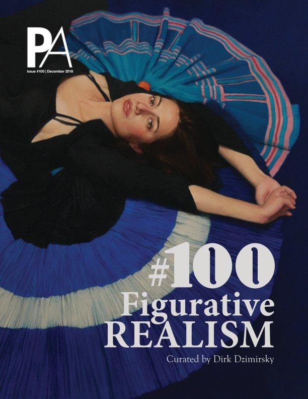 Ver PoetsArtists #100: Figurative Realism por Didi Menendez
