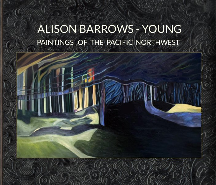 View Alison Barrows Young by Alison Barrows-Young